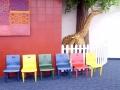 Children's Area 5