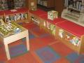 Children's Area 2