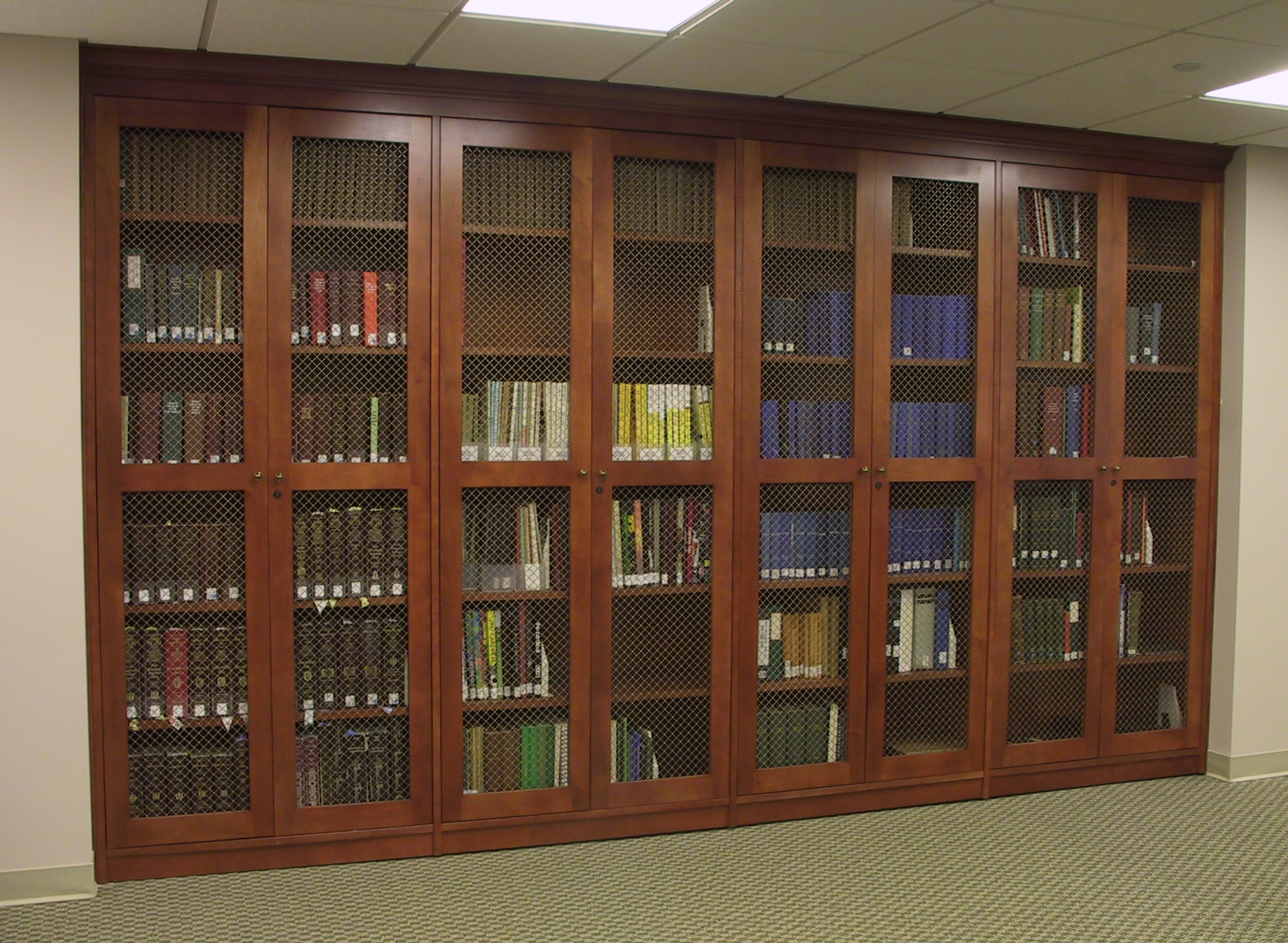 library unit furniture. Library Wall Unit Furniture