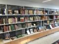 Display Shelves 2