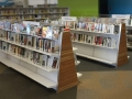 Display Shelves 1