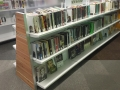Display Shelves 3