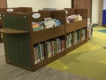 Bookbins PL Ends Design.jpg