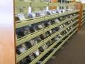 Display Shelves 7