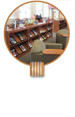Showcase Gallery K-12 Libraries