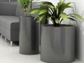 Plant Pots 1