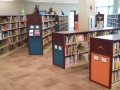 Children's Shelving 2