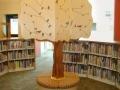 Library Tree