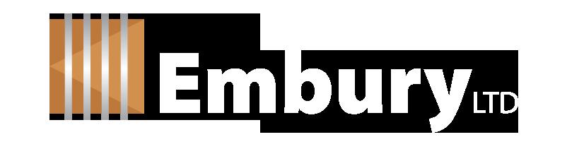 Embury LTD