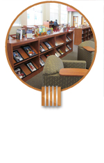 Showcase Gallery K-12 Libraries