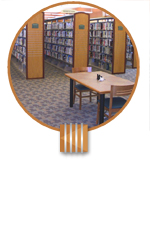 Showcase Gallery Public Libraries