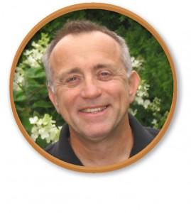 David Cox, Lead Installer