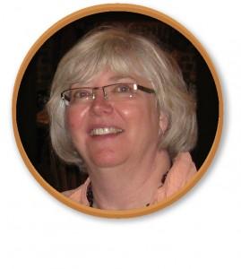 Mona Deming, Interior Designer