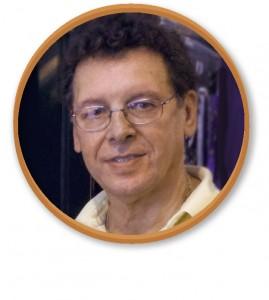 Stephen Matusiewicz