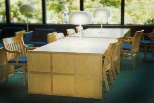 Beloit-College-Tables