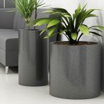 Plant-Pots-1