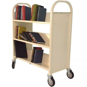 36-library-book-truck