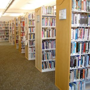 Addison-Public-Library-2