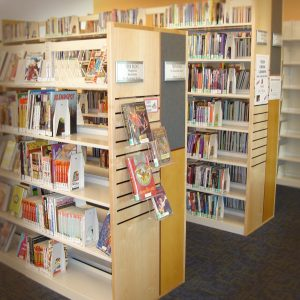 Addison-Public-Library-Shelves-3