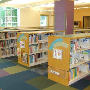 Addison-Public-Library