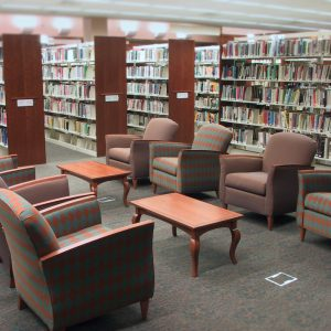 Batavia-Public-Library-Lounge
