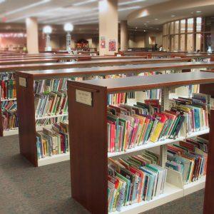 Batavia-Public-Library