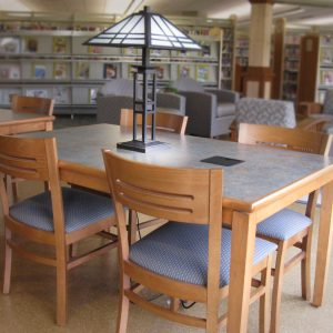 Cross-Plaines-PL-Table-Chairs
