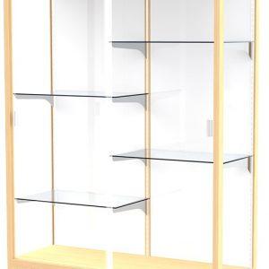 Display-02