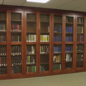 FDL-Public-Library-Wall-unit