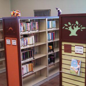 Farmington-Public-Library-Shelving-2