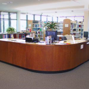 Fond-du-Lac-Public-Library-2
