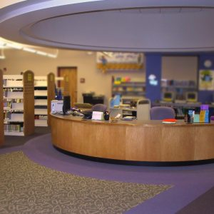 Fond-du-Lac-Public-Library