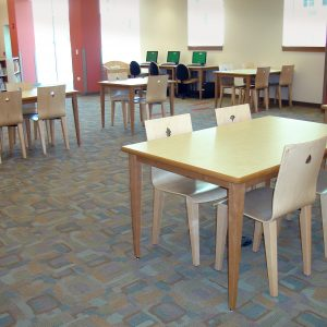 Fox-Lake-District-Library-Tables-Chairs