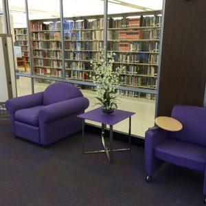 Lounge-University-3