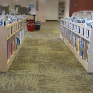 Maplewood-PL-Bookbin-Ends