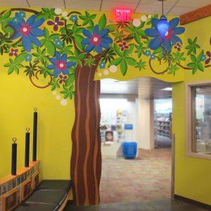 Monona-Public-Library-Tree-Mural