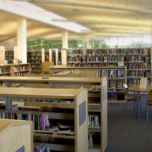 Monona-Public-Library