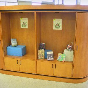 Neenah-Public-Display-Cabinet