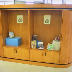 Neenah-Public-Display-Cabinet