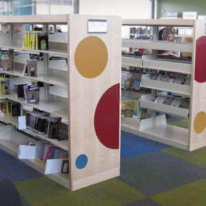 Plymouth-Public-Shelving
