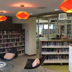 Public-Library-2