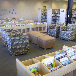 Shakopee-Public-Library-2