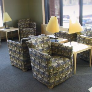 Shakopee-Public-Library-Lounge