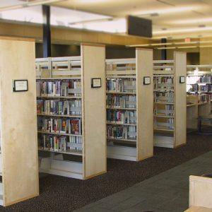 Shakopee-Public-Library