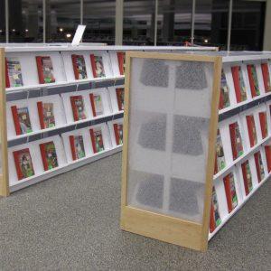 St-Cloud-Public-Library-Shelves-1
