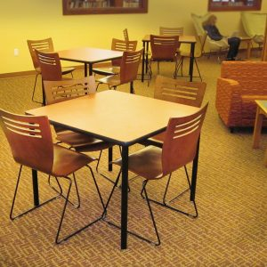 Tables-Chairs-3