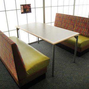 UW-Stout-Seating