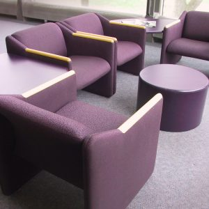 Meeting Room Furniture, Office and Staff Furniture