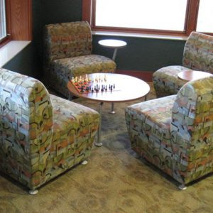 Verona-Public-Library-Lounge-Seating