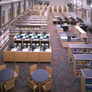 Washingon-Park-Public-Library-2